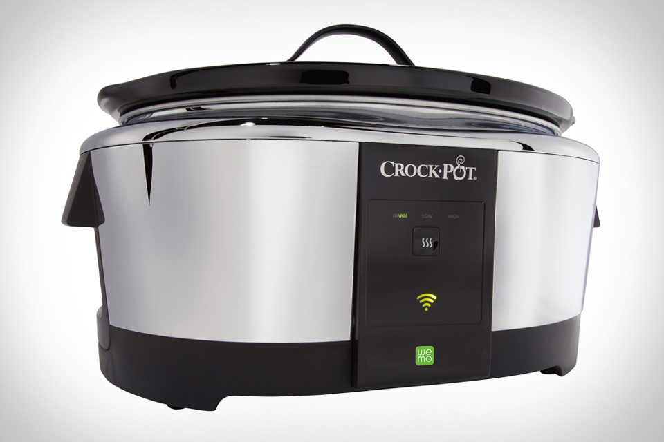 crock-pot-wemo-smart-slow-cooker-xl