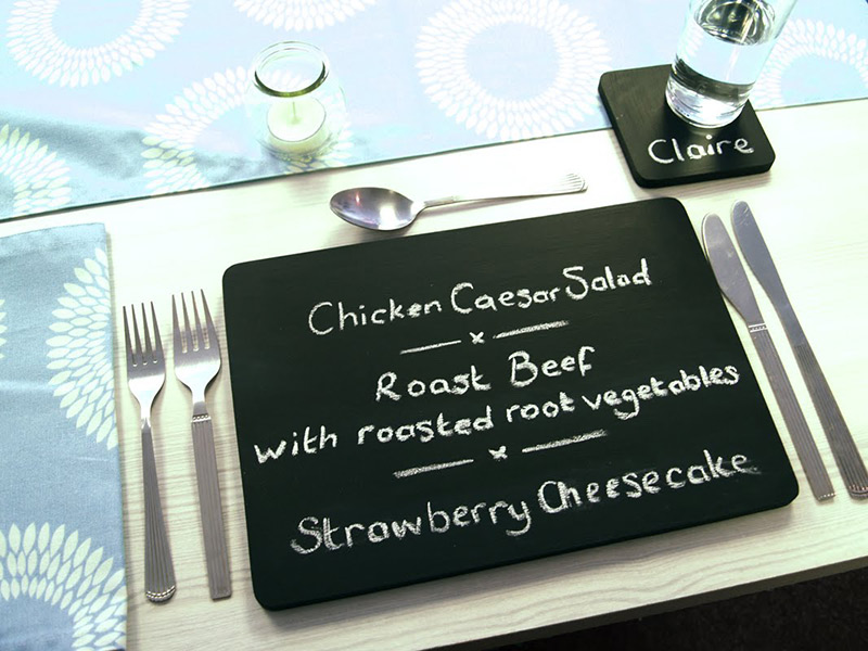 chalkboard_placemat---Immagine-4