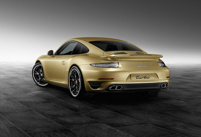 porsche-exclusive-911-turbo-lime-gold_5