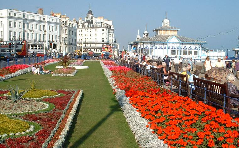 summer_in_eastbourne