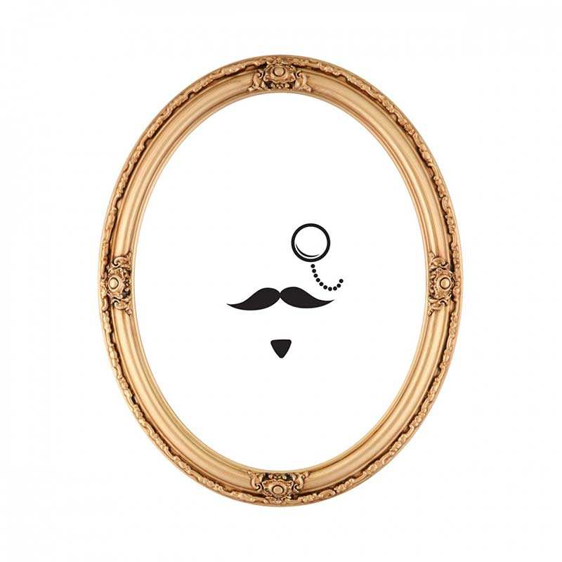 immagine-11-sticker-moustache-mirror-lovethesign