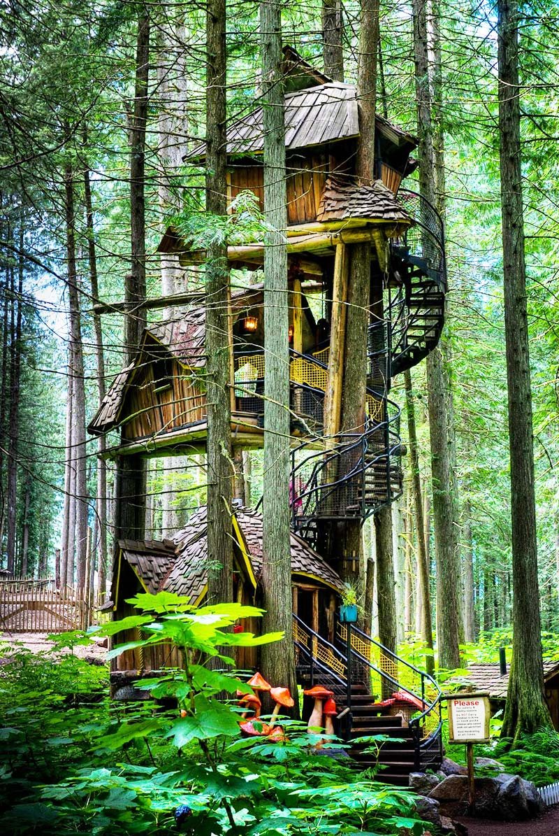 immagine-11Three-Story-Treehouse-(British-Columbia,-Canada)