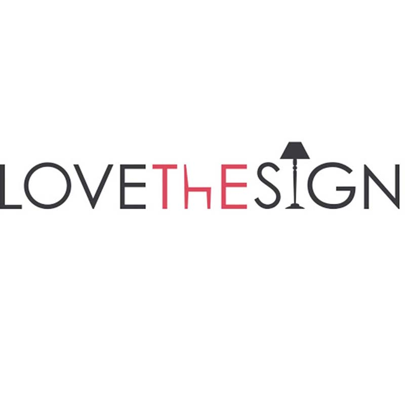 immagine-2-lovethesign-logo