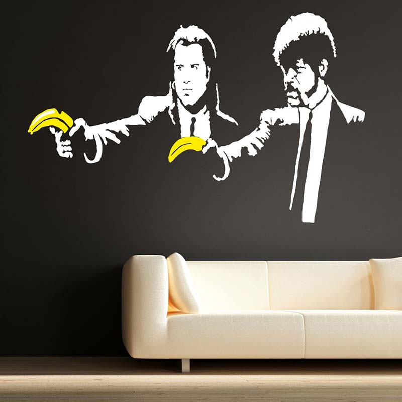 immagine-6-banksy-pulp-fiction-lovethesign