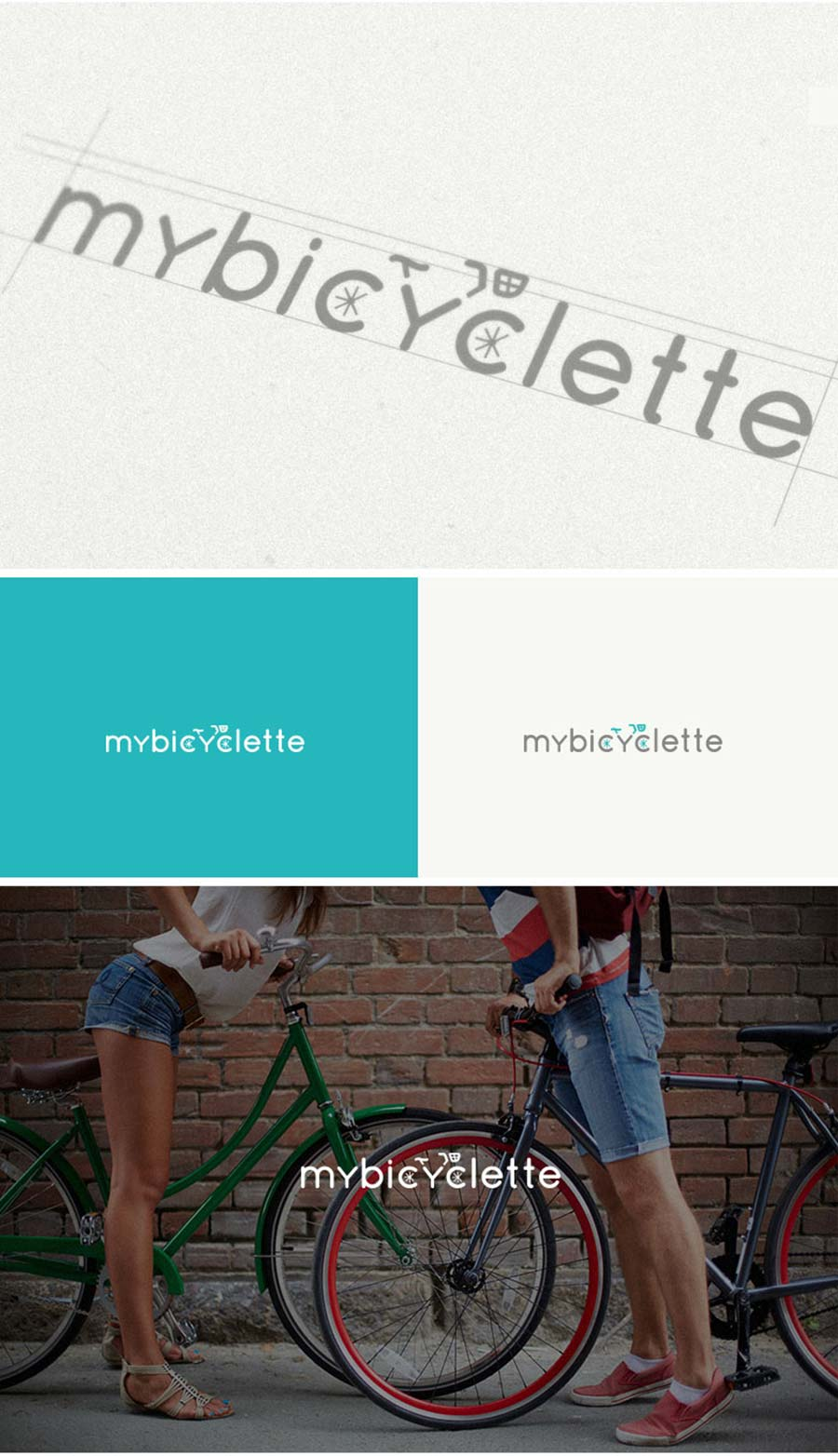 my-bicyclette.it