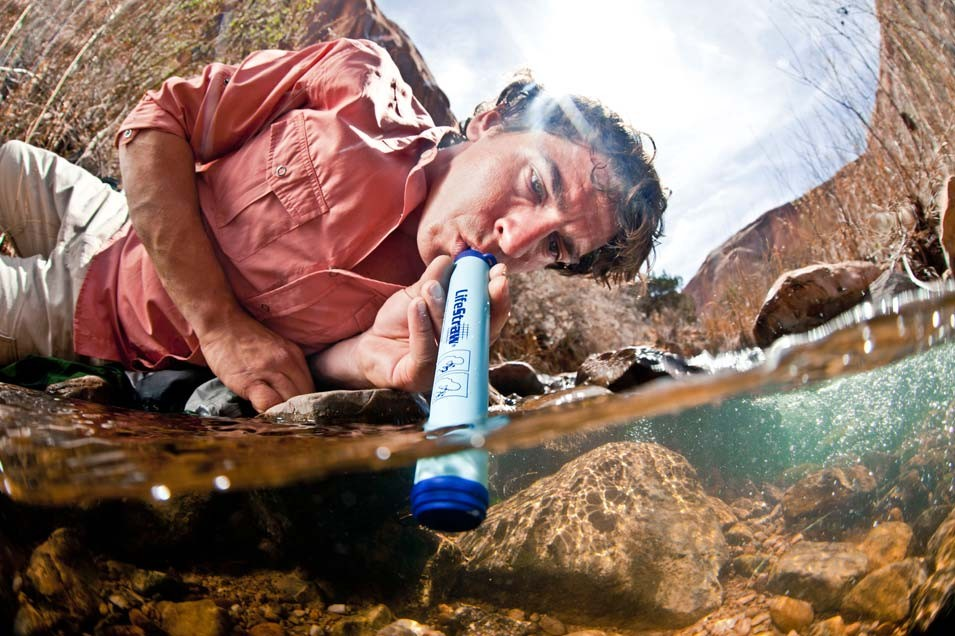 lifestraw-drinking-water