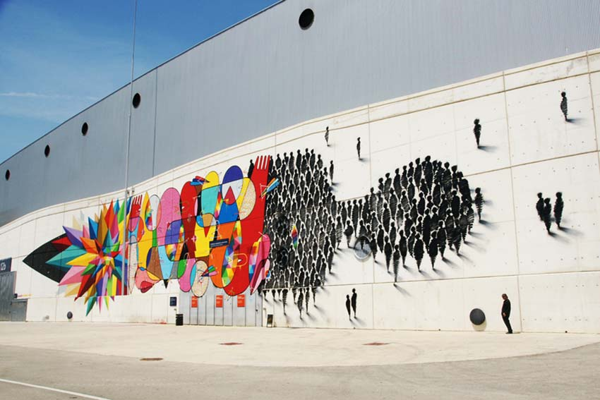 SUSO33-(r)-posing-close-to-the-Madrid's-wall.-Collage-by-Murphy-(original-pics-taken-by-suso33-and-Okuda-San-Miguel)_1