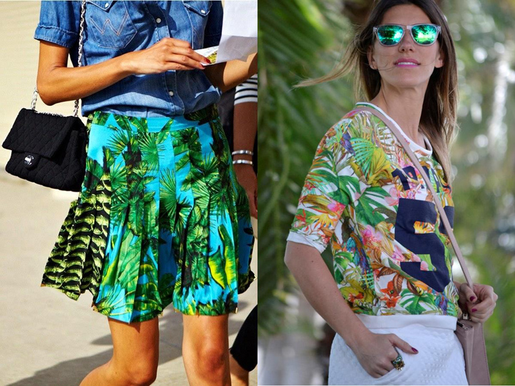 stampa_tropicale_trend_2