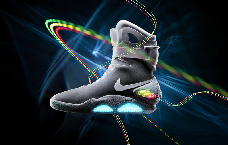 nike-air-mags-accessori-indossabili