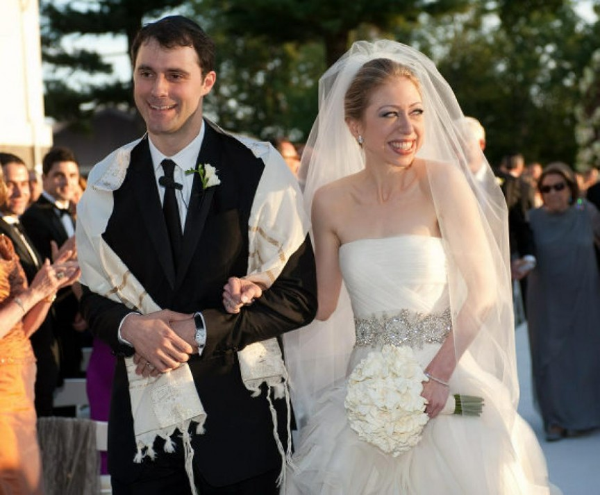 Chelsea-Clinton-and-Marc-Mezvinsky