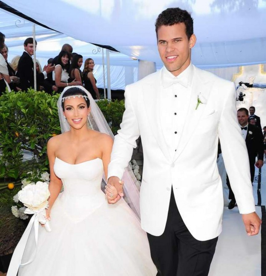 Kim-Kardashian-and-Kris-Humphries