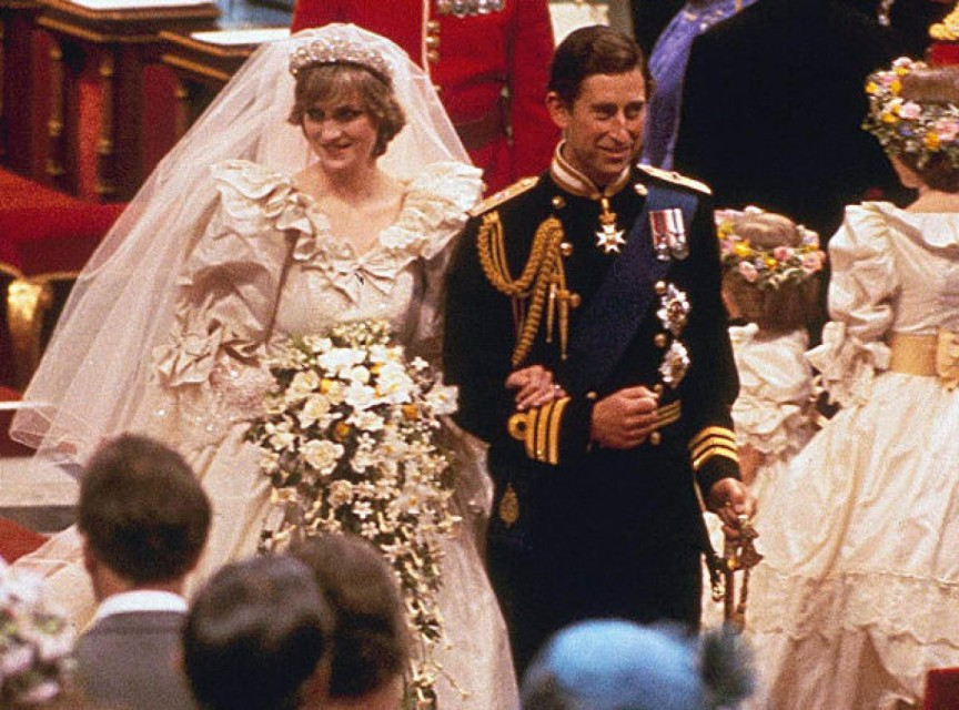 Lady-Diana-and-Prince-Charles