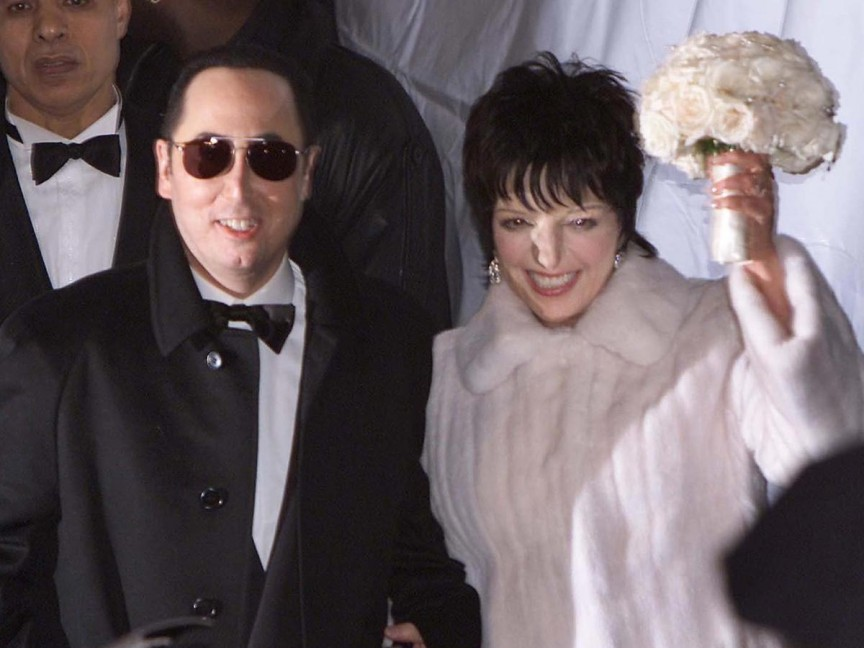 Liza-Minnelli-and-David-Gest