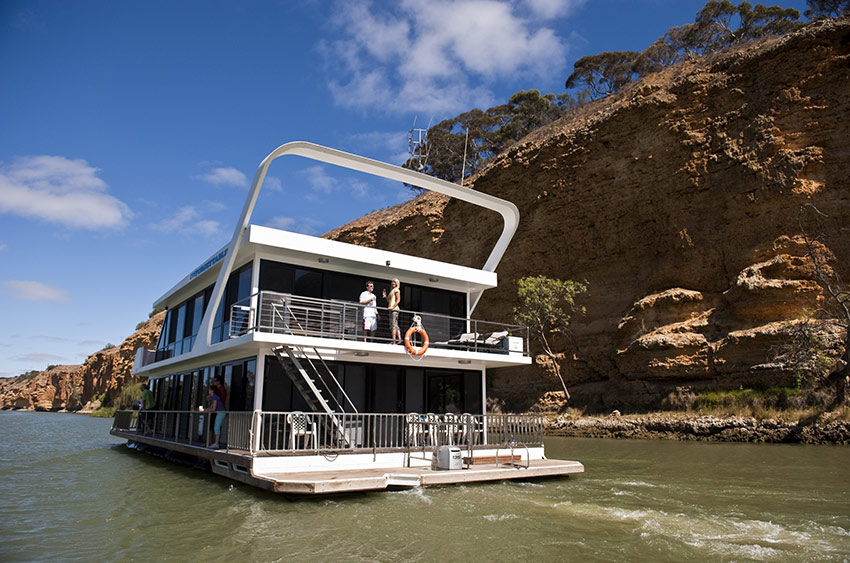 unforgettable-houseboats-south-australia2