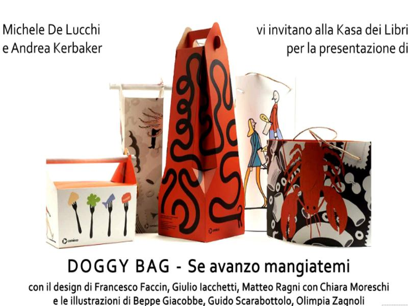 doggy-bag-comieco-1