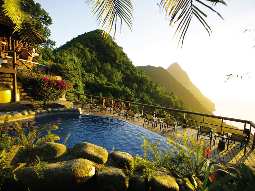 ladera-st-lucia-hotel