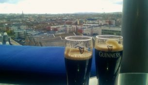 Week-end-a-Dublino-guinness
